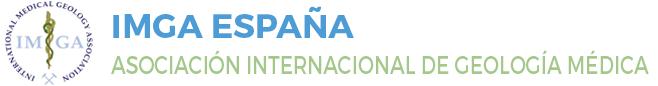 IMGA España